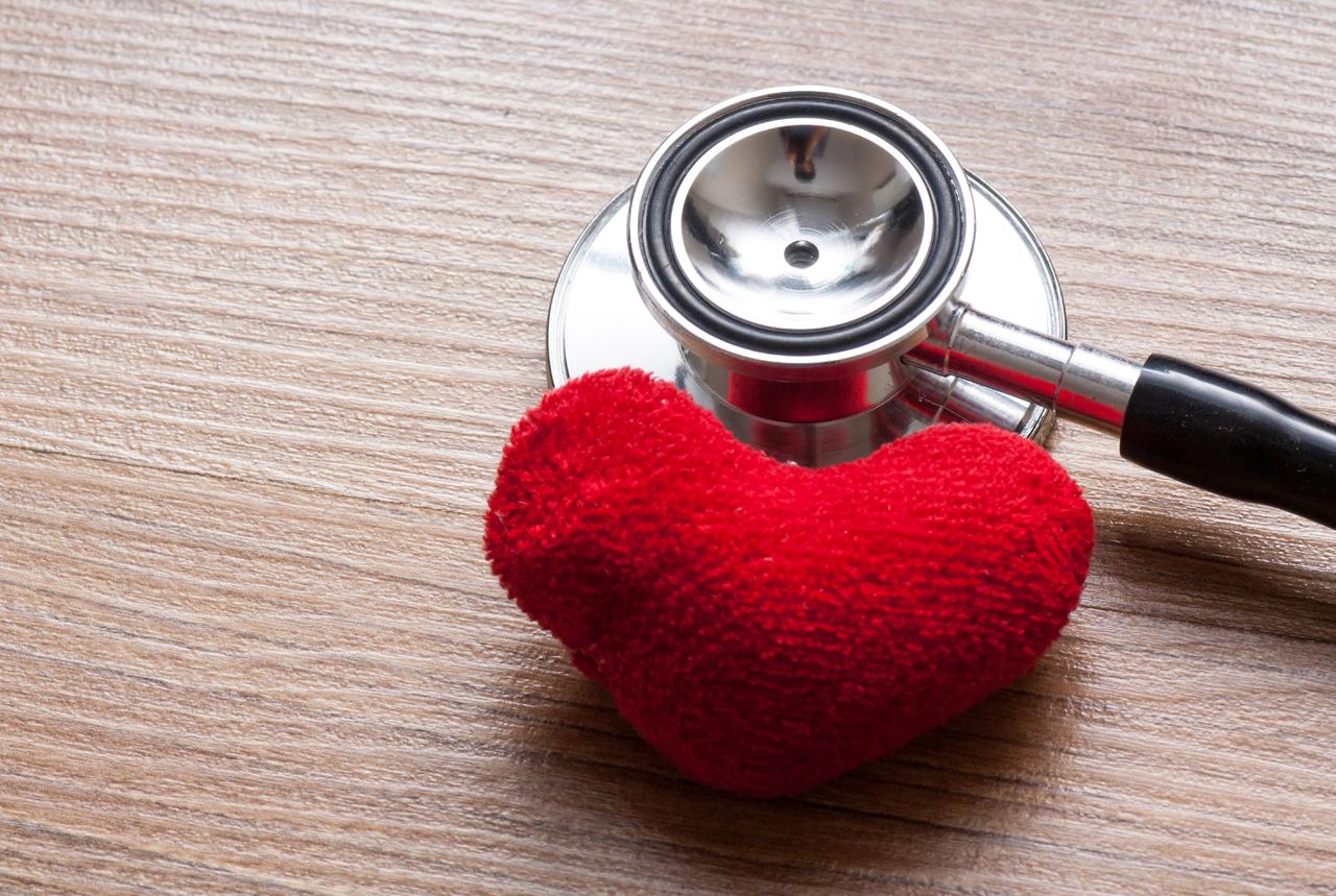 子供の先天性心臓病 患者自身が治療後に気をつけないと…