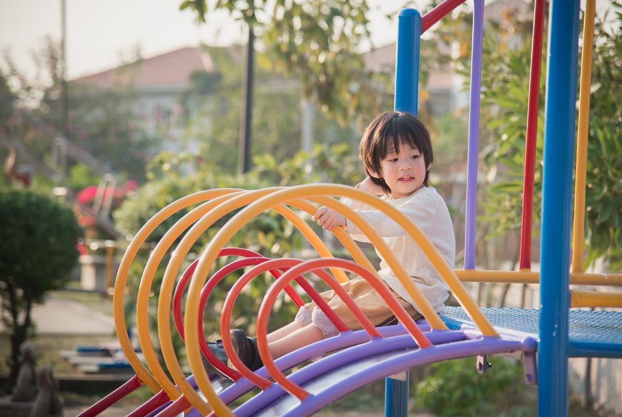 <茨城新聞> 早期療育 特性知り環境づくり