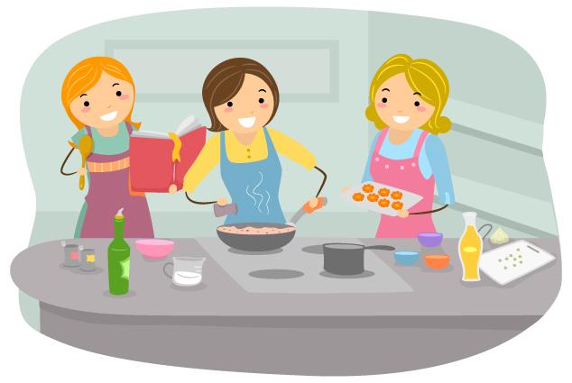 三島野菜の健康スイーツ 学生と飲食業者が開発