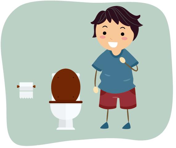 寄生虫卵検査廃止