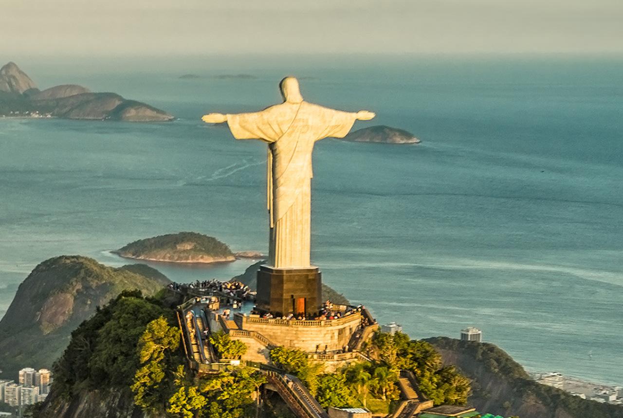 リオデジャネイロ五輪・パラリンピック