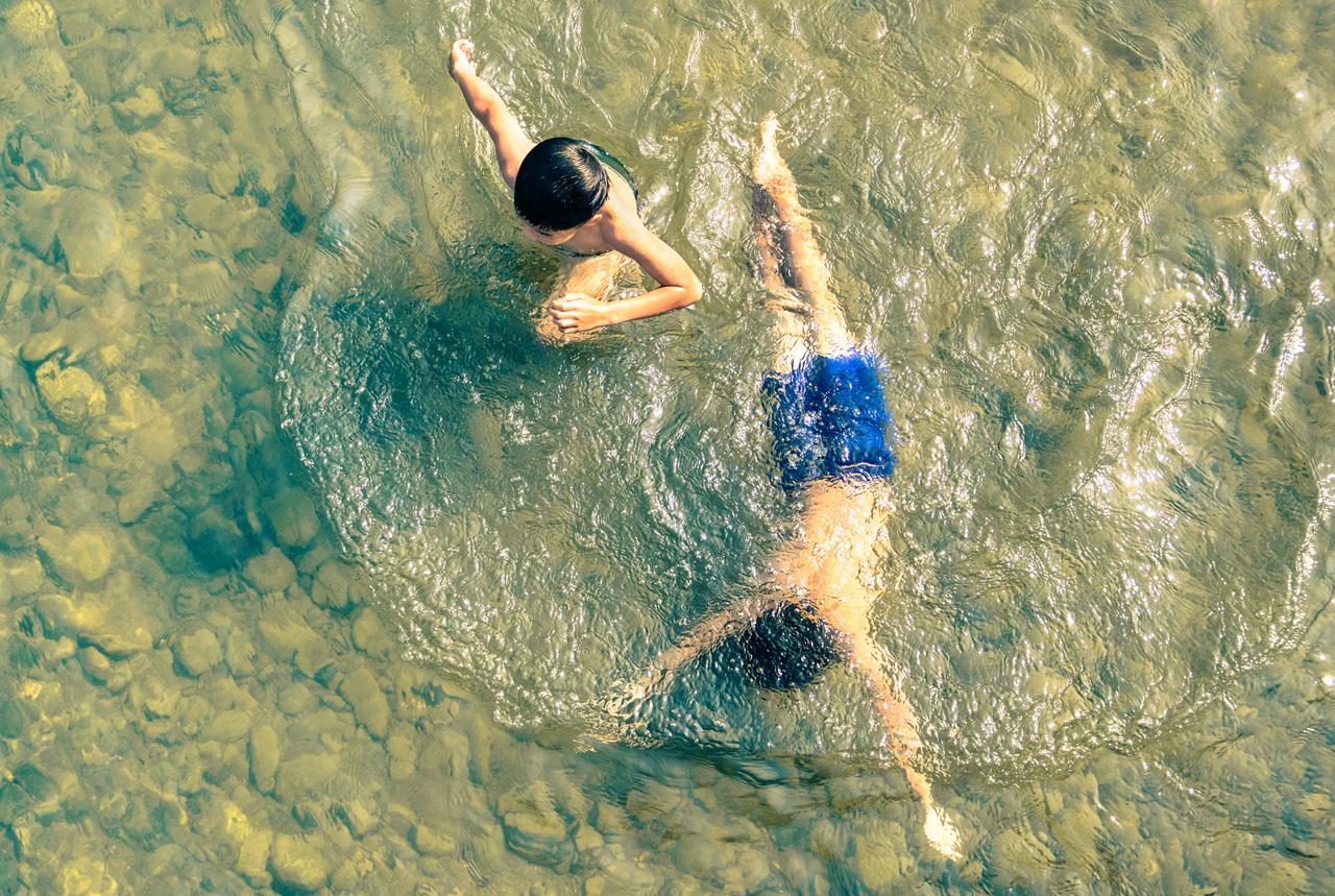 <沖縄県>沖縄でレプトスピラ症10人 川遊びで感染か