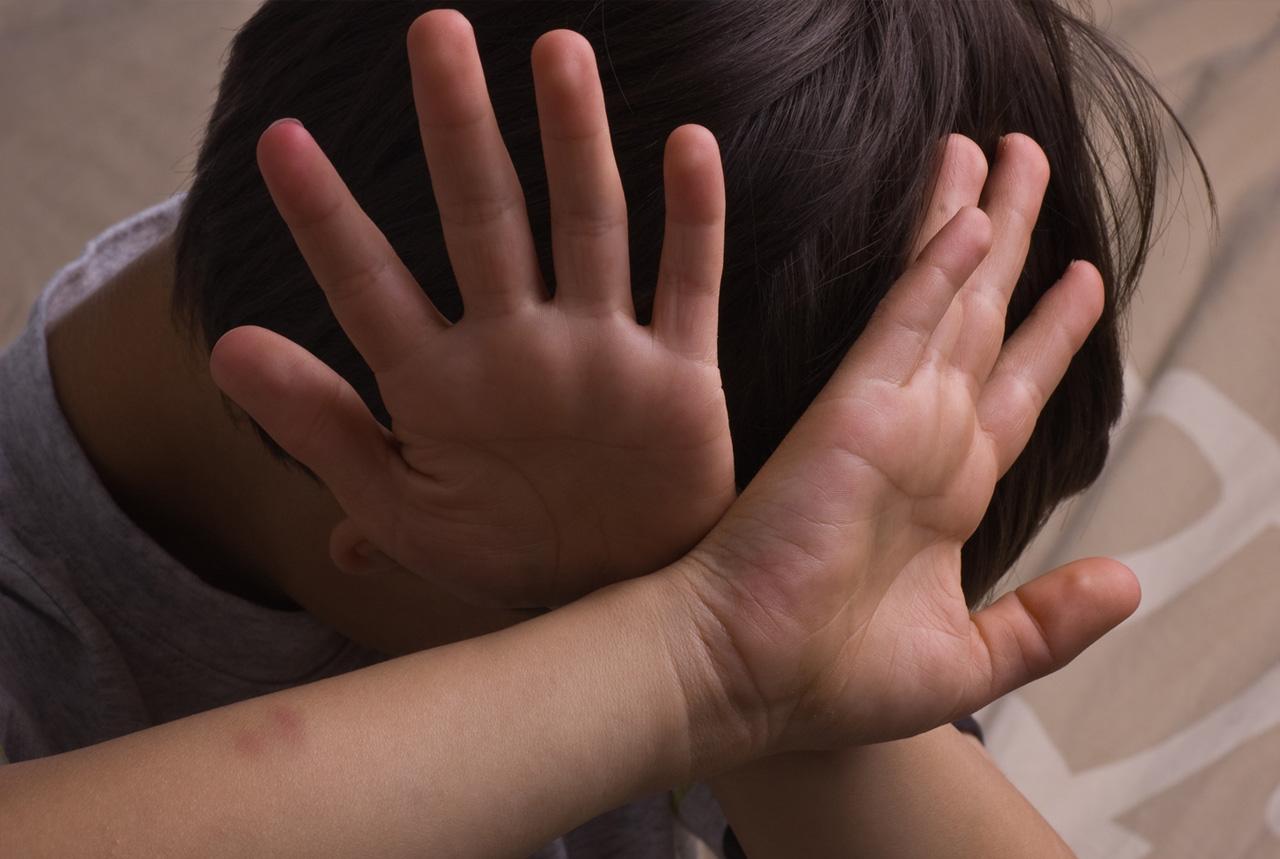 <沖縄県>子の心に栄養を 11月、沖縄で「こども国際映画祭」 宮平貴子監督、支援呼び掛け