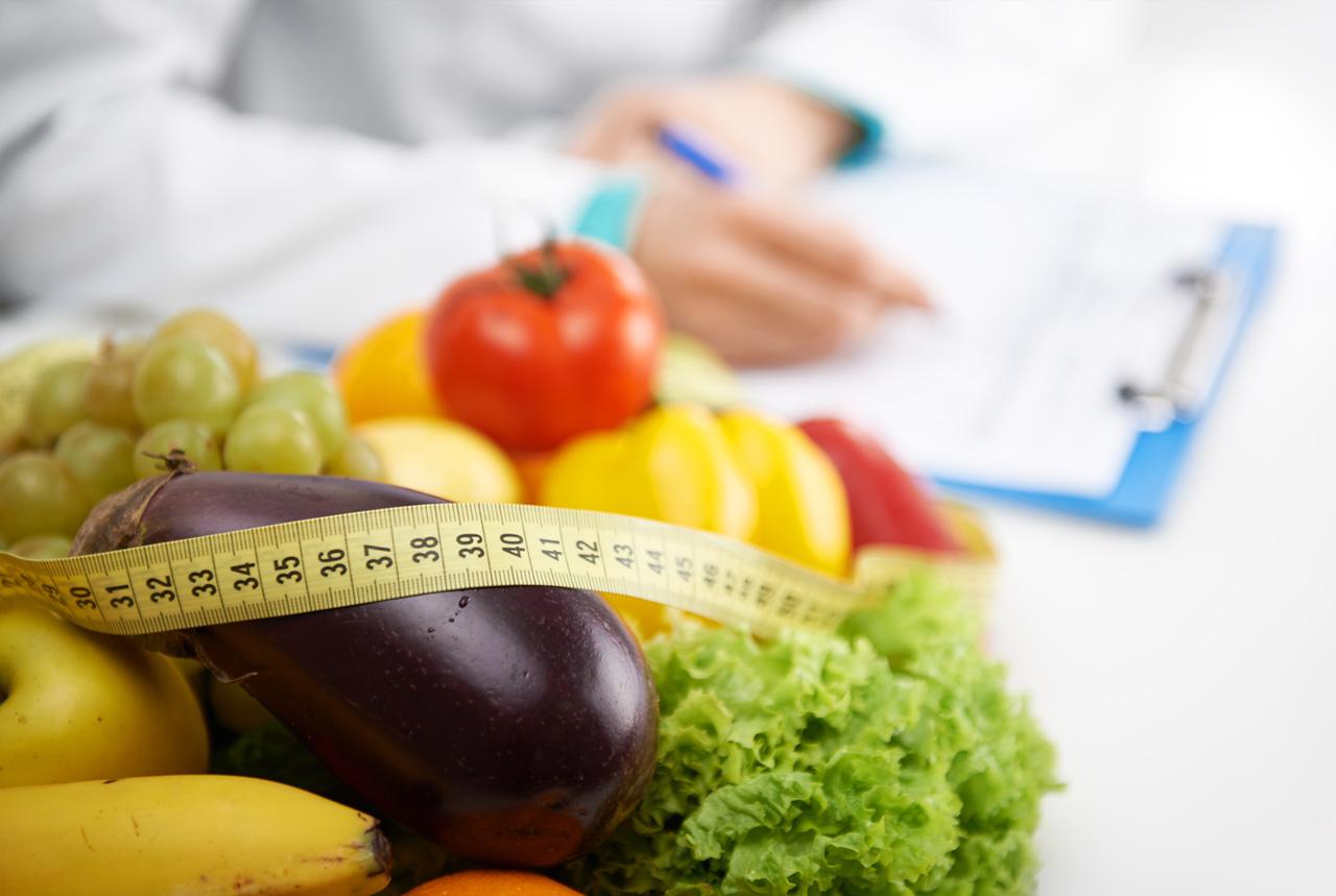"""日本初となる""""栄養の消化吸収""""についての資格講座を創設"""
