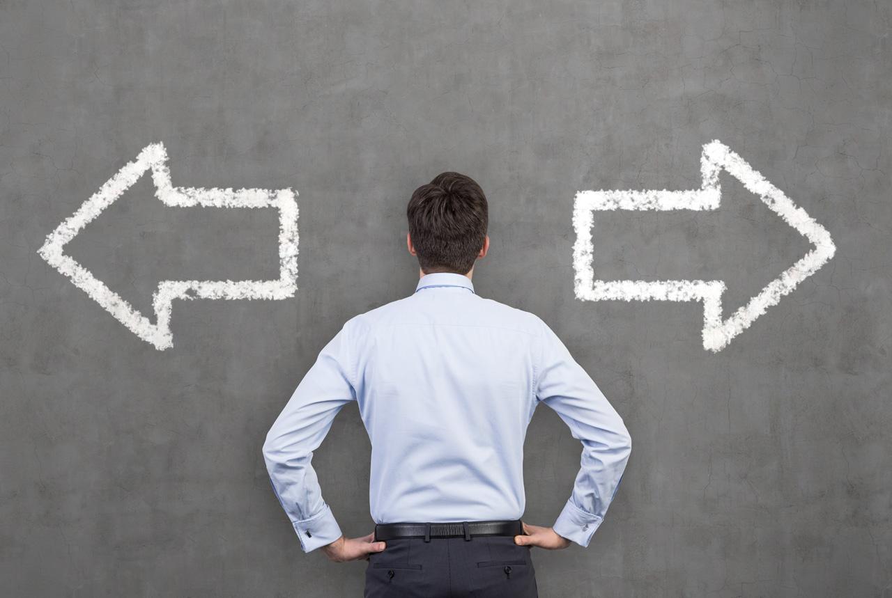 第3回 解決志向アプローチによる悩み相談:例外探し