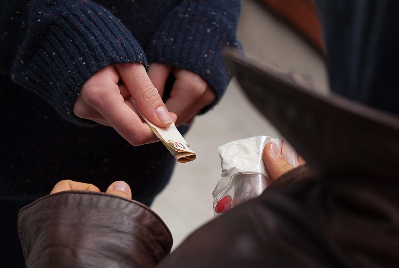 <関西四大学>「薬物使用は個人の自由」が増 大学1年生に意識調査