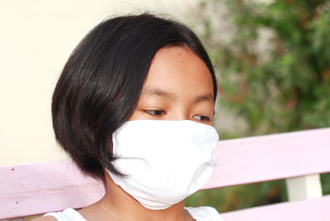 <沖縄県>沖縄でまた集団感染 結核に北部保健所管内17人