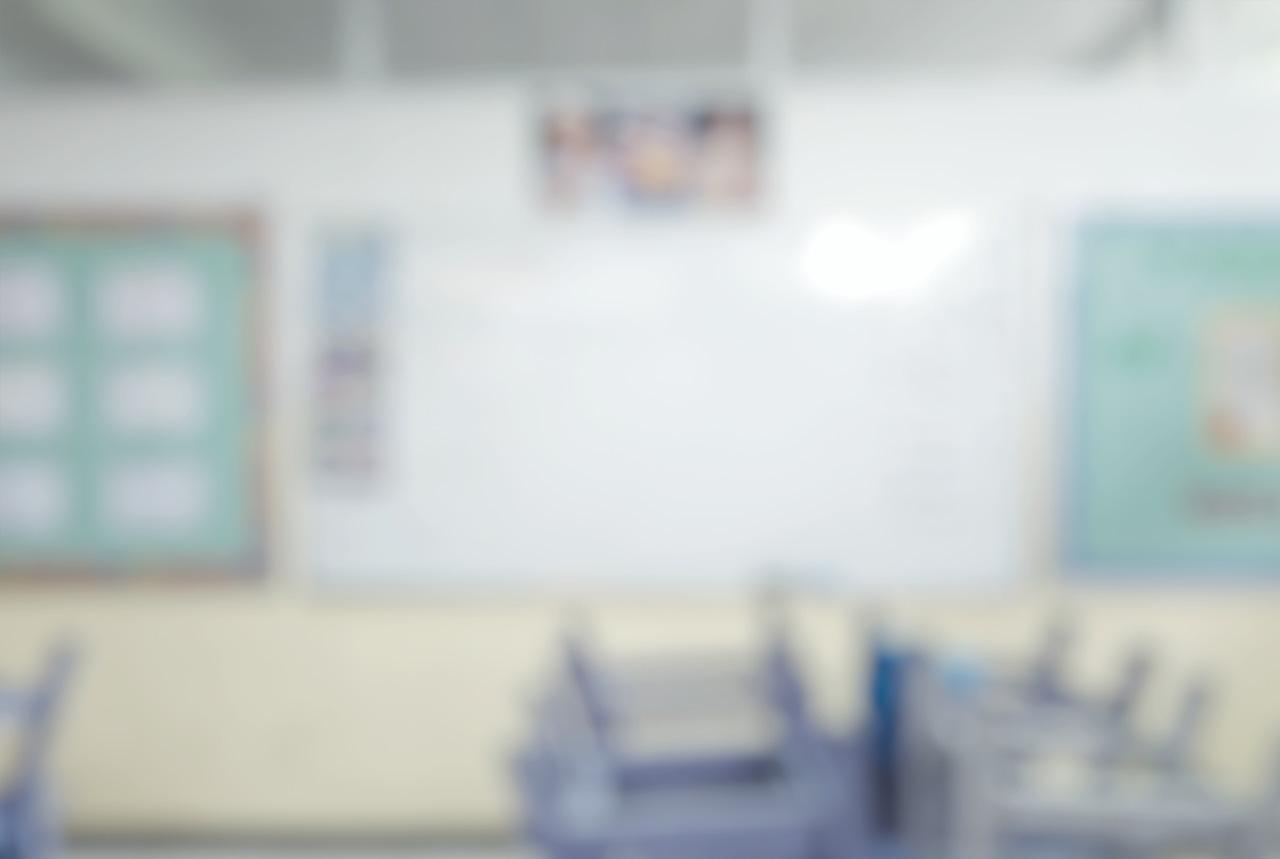 <沖縄県>沖縄県立31校、教員の出退勤管理なし 「健康守れない」