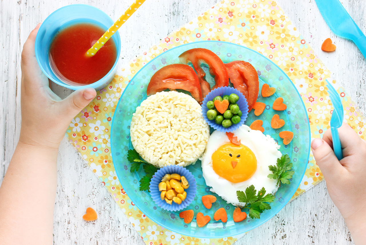 <長野県>信州で甘酒人気拡大 ノンアルコールで高栄養価