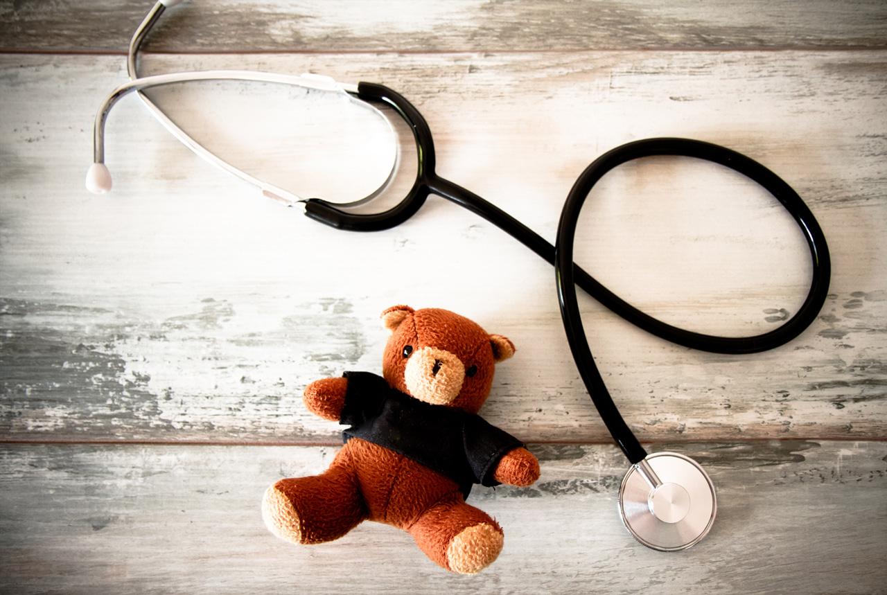 水痘ワクチン、子どもの定期接種になって2年…患者大幅減