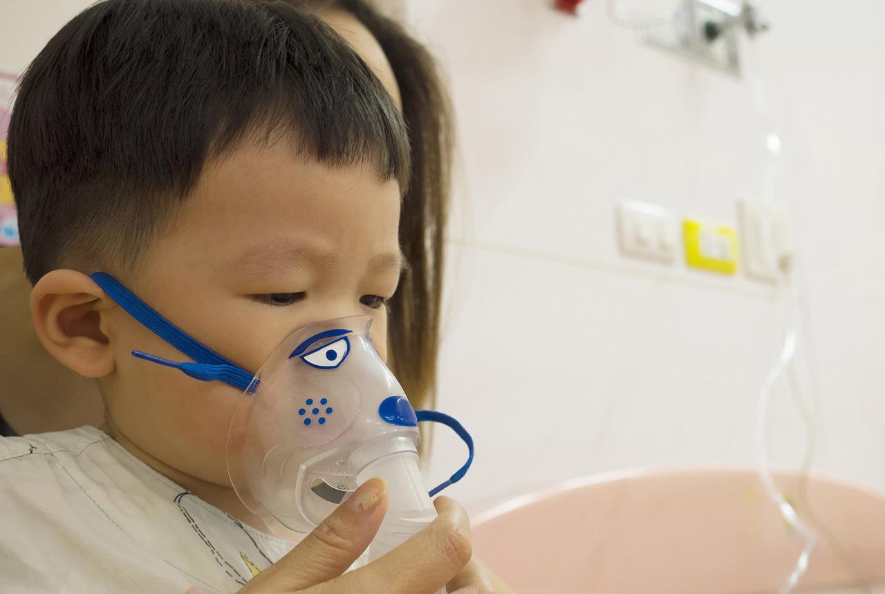 マイコプラズマ感染症 – 学校で予防すべき感染症シリーズ