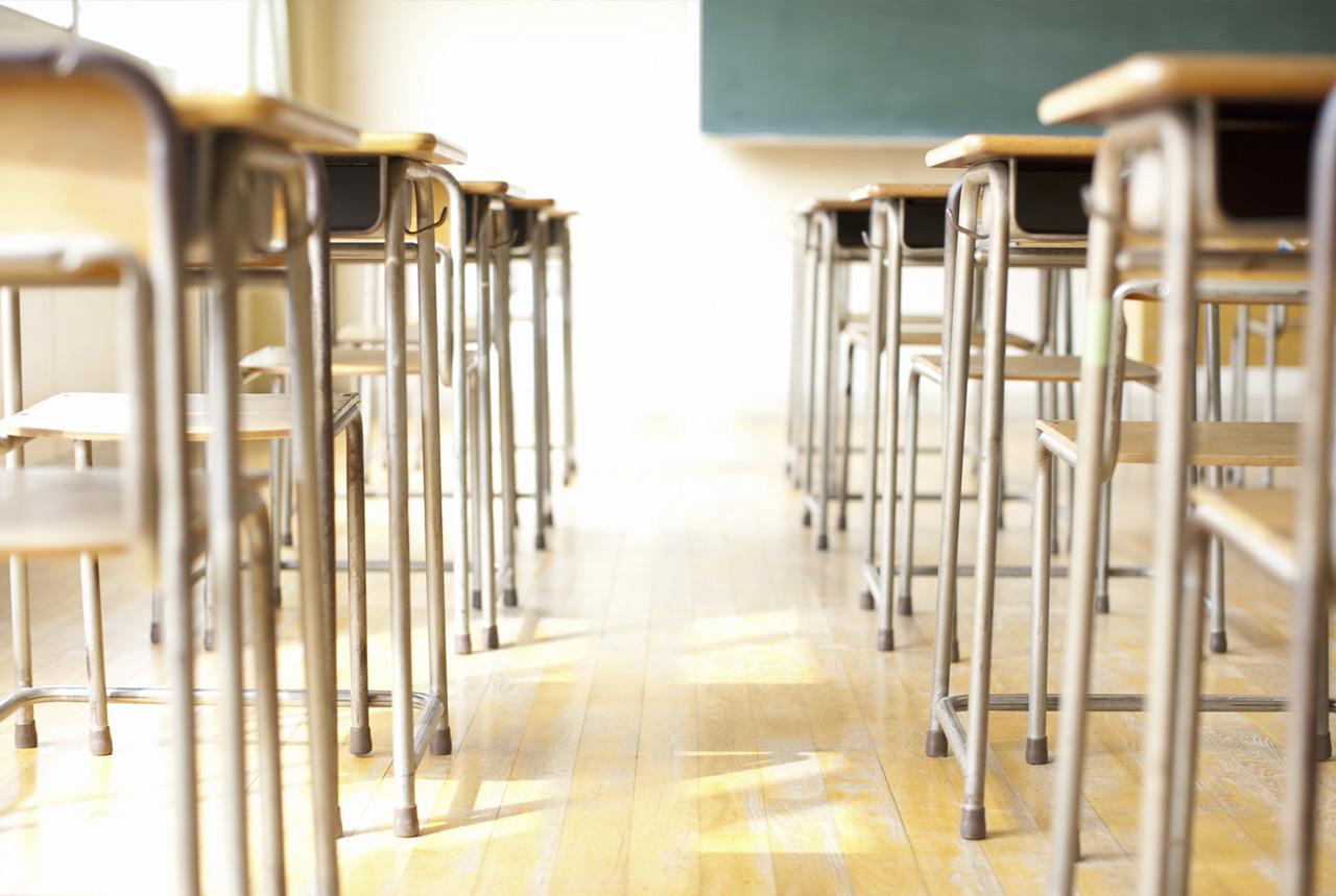 <岡山県>岡山県内で今季初の集団風邪 総社南高で学級閉鎖