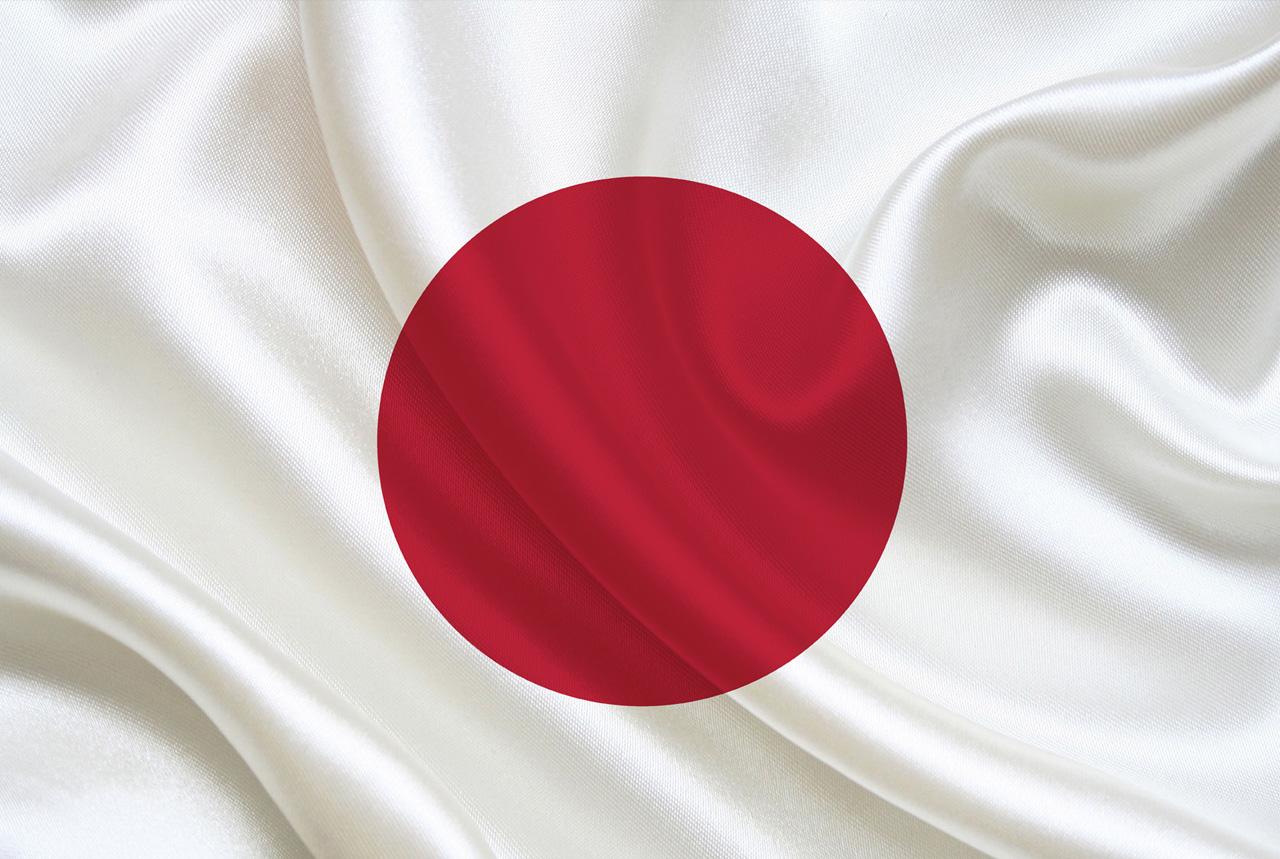 <福井県>インフルエンザ、2カ月早く流行期 福井県、うがいや手洗い徹底を