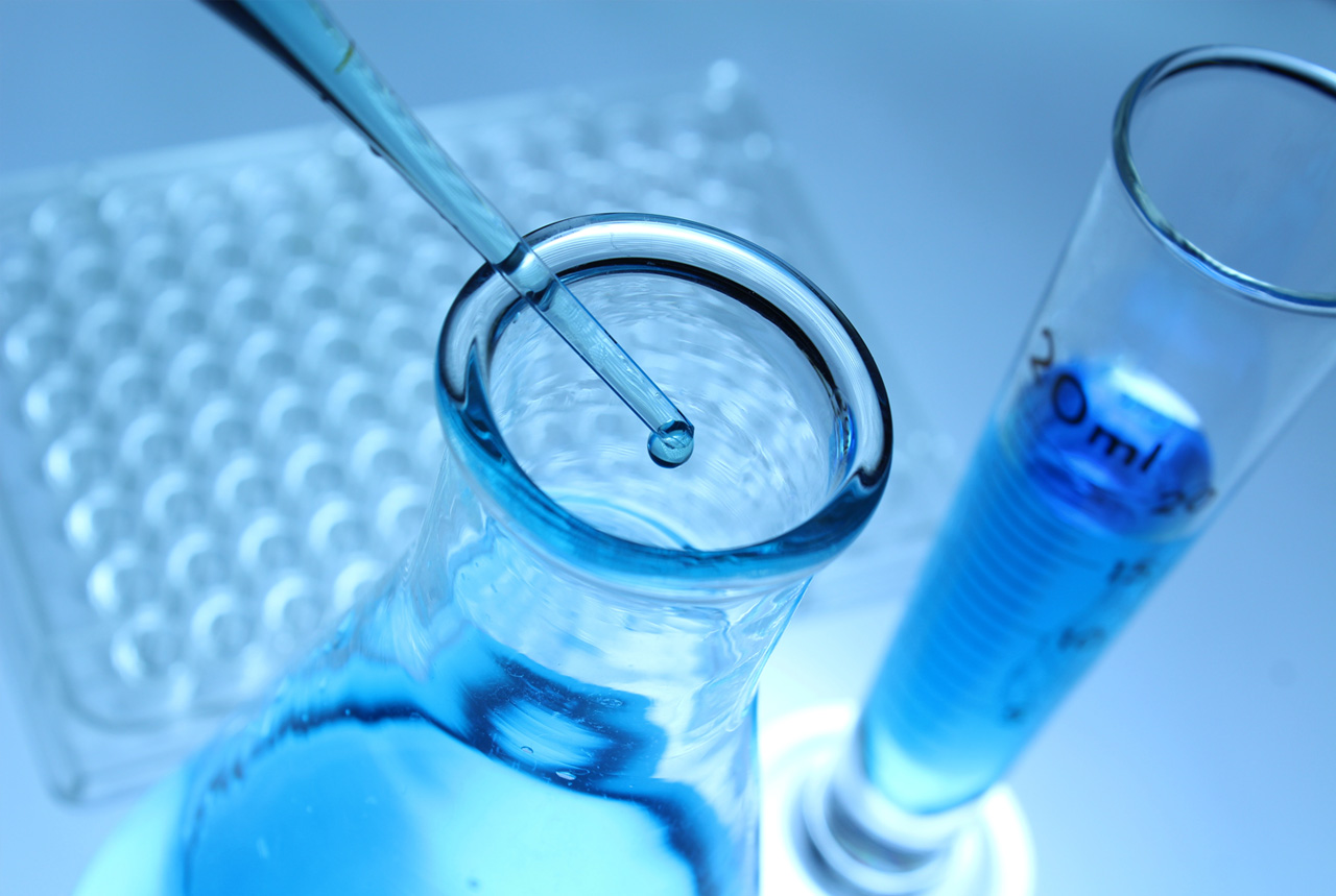 <三重県>川崎病診断の試薬 三重大開発 18年の実用化目指す