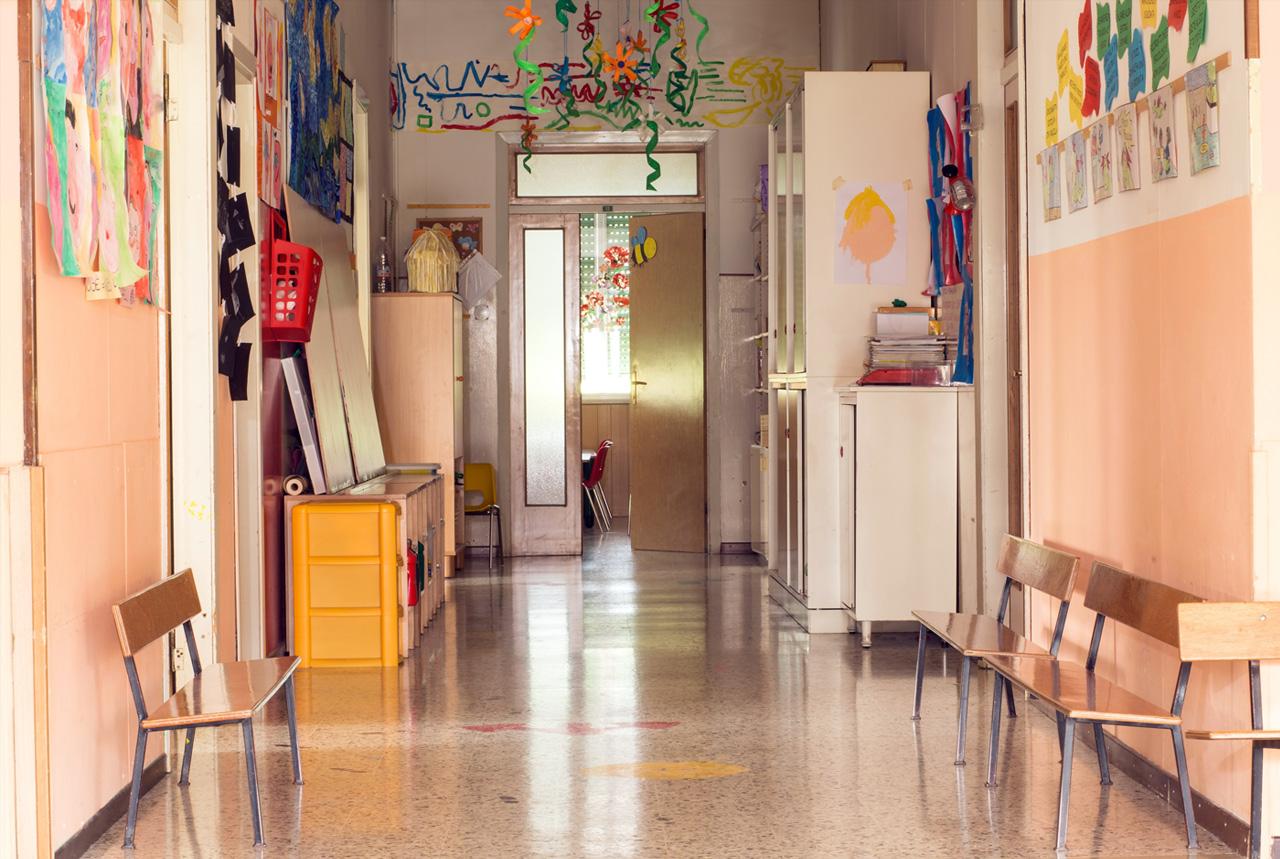 <茨城県>那珂高校内を一般開放 地元住民ら献血 「なじみの場で役立つ」