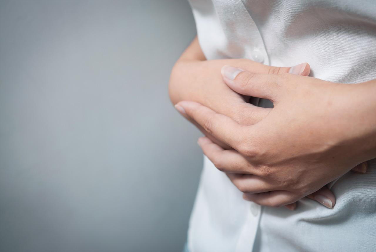 感染性胃腸炎 流行中 5割はノロ、今季は「G2.2」型