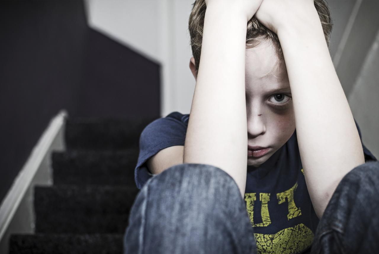 養育放棄児に攻撃性 高める原因分子を特定