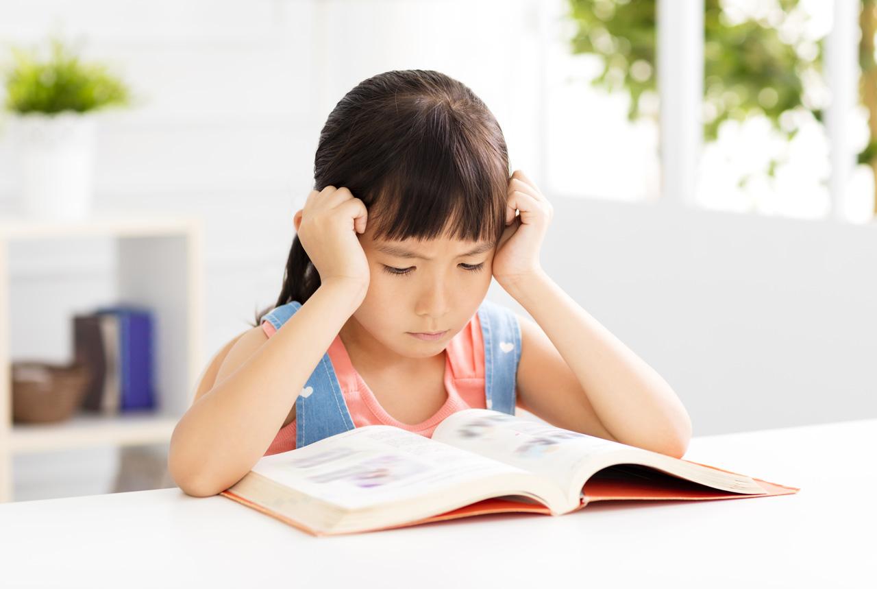 高所得家庭の子、学業がストレス 日本医科大調査