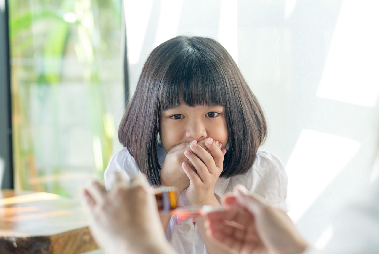 <沖縄県>北大東島、百日ぜきの集団感染続く 島民の2割、120人が発症