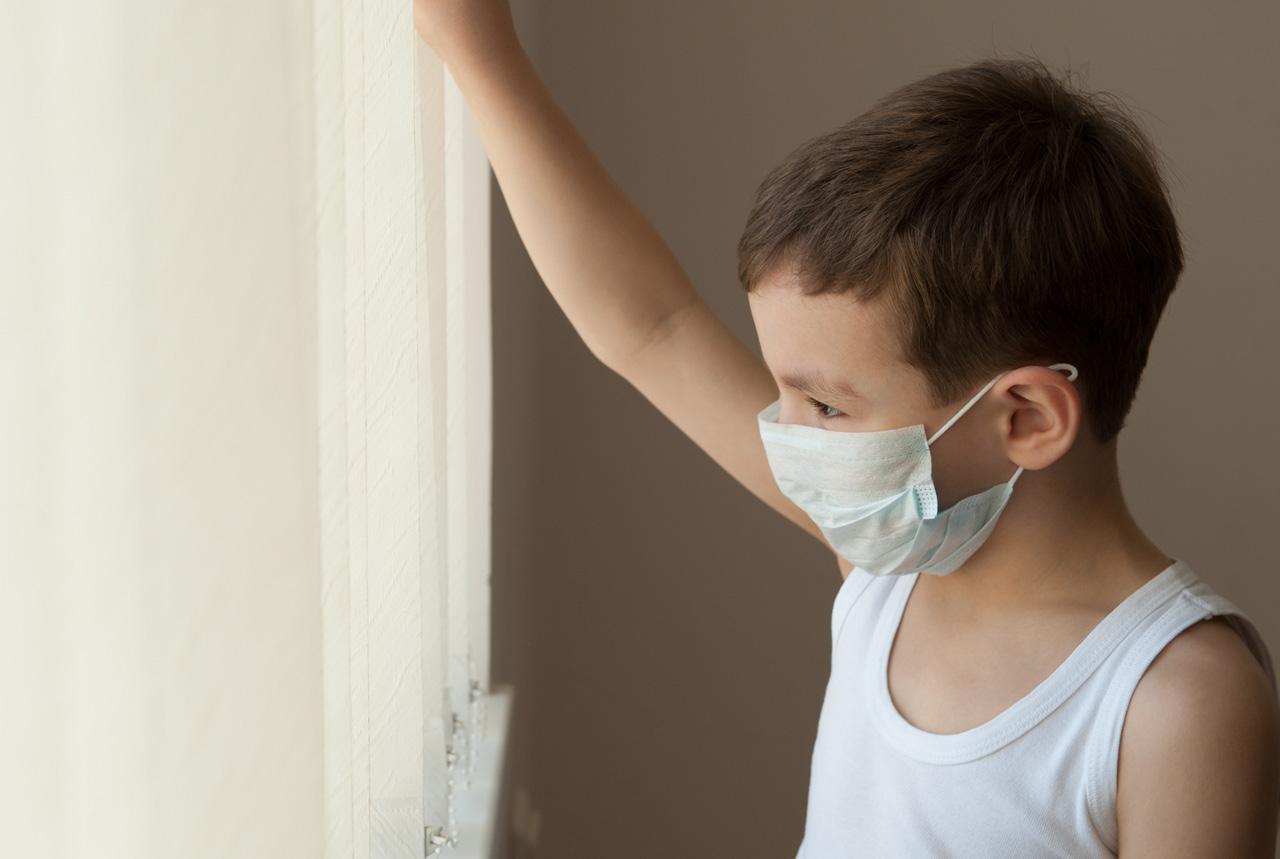アレルギー治療に病院連携 厚労省、初の指針案