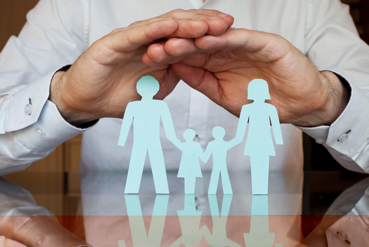 <熊本県>重度障害児の在宅医療支援 熊大病院にセンター開所 支援員育成し連携強化も