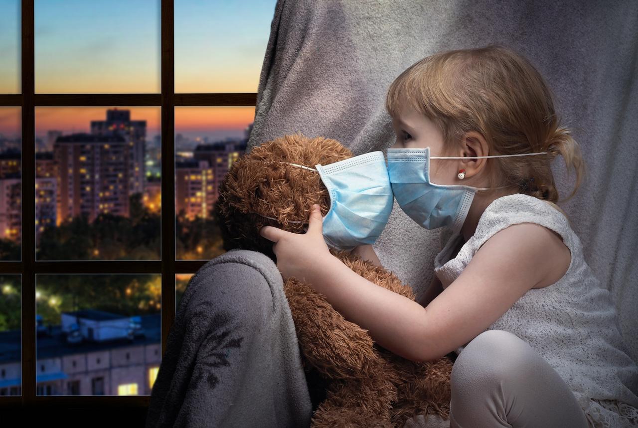 <神奈川県>感染性胃腸炎・インフルエンザ  同時期に流行 ノロやA香港型