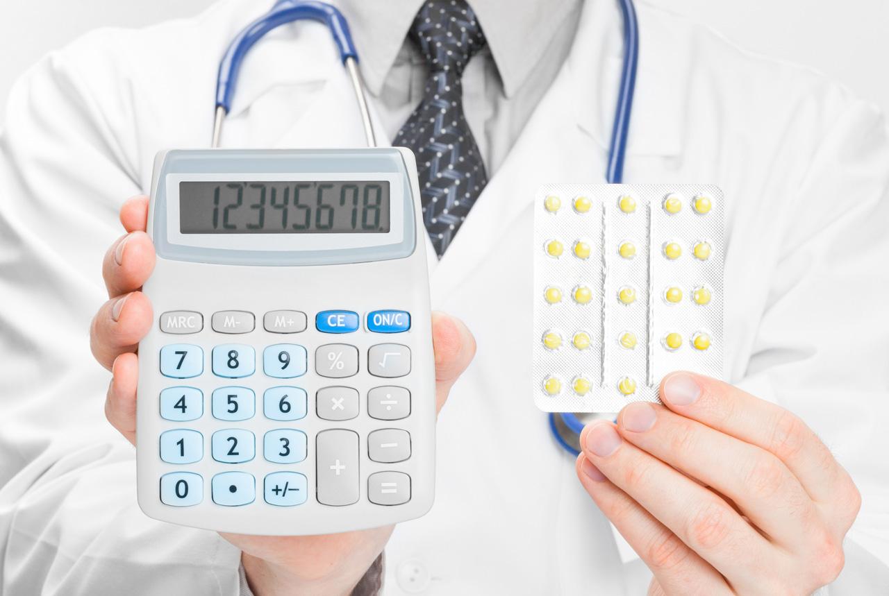 薬価、全品調べ毎年改定へ 18年度から、政府方針案