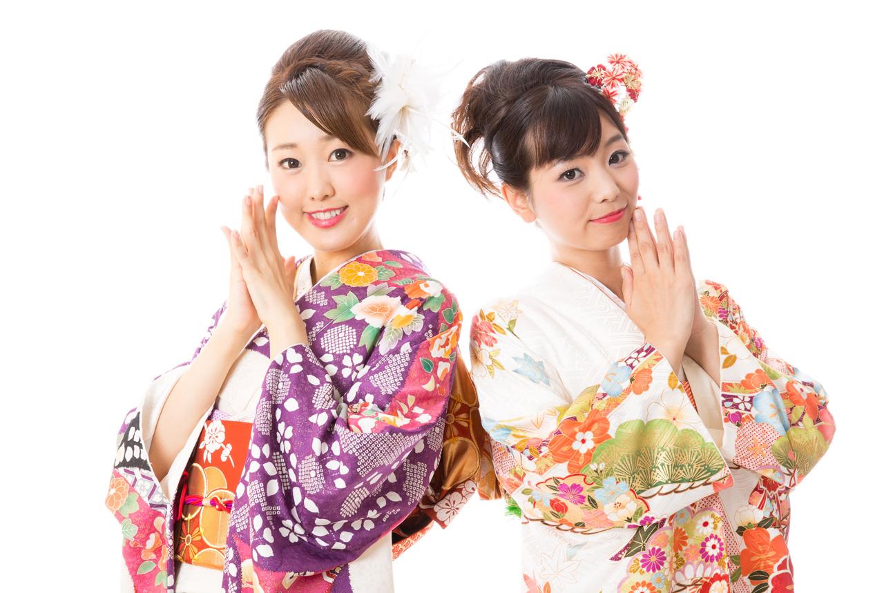 <東京都>世田谷で15日に「LGBT成人式」 「誰もが楽しめる場に」