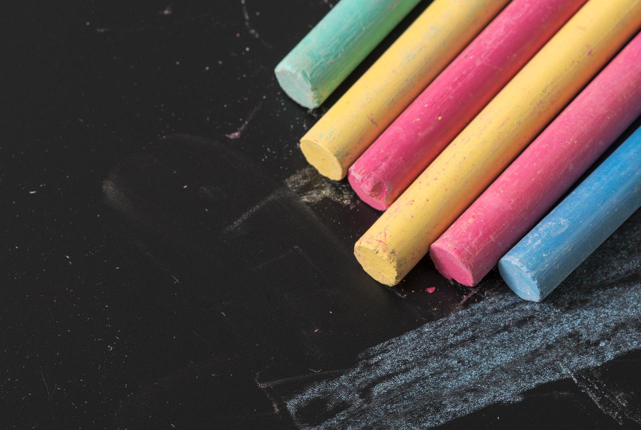 <京都府>自閉症児は黄色が苦手 色彩の刺激にも配慮を