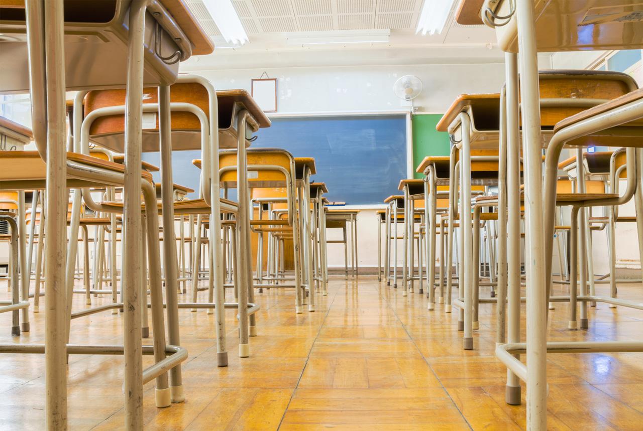 <三重県>インフル、昨年の9倍 県内、同期比の学校など欠席者