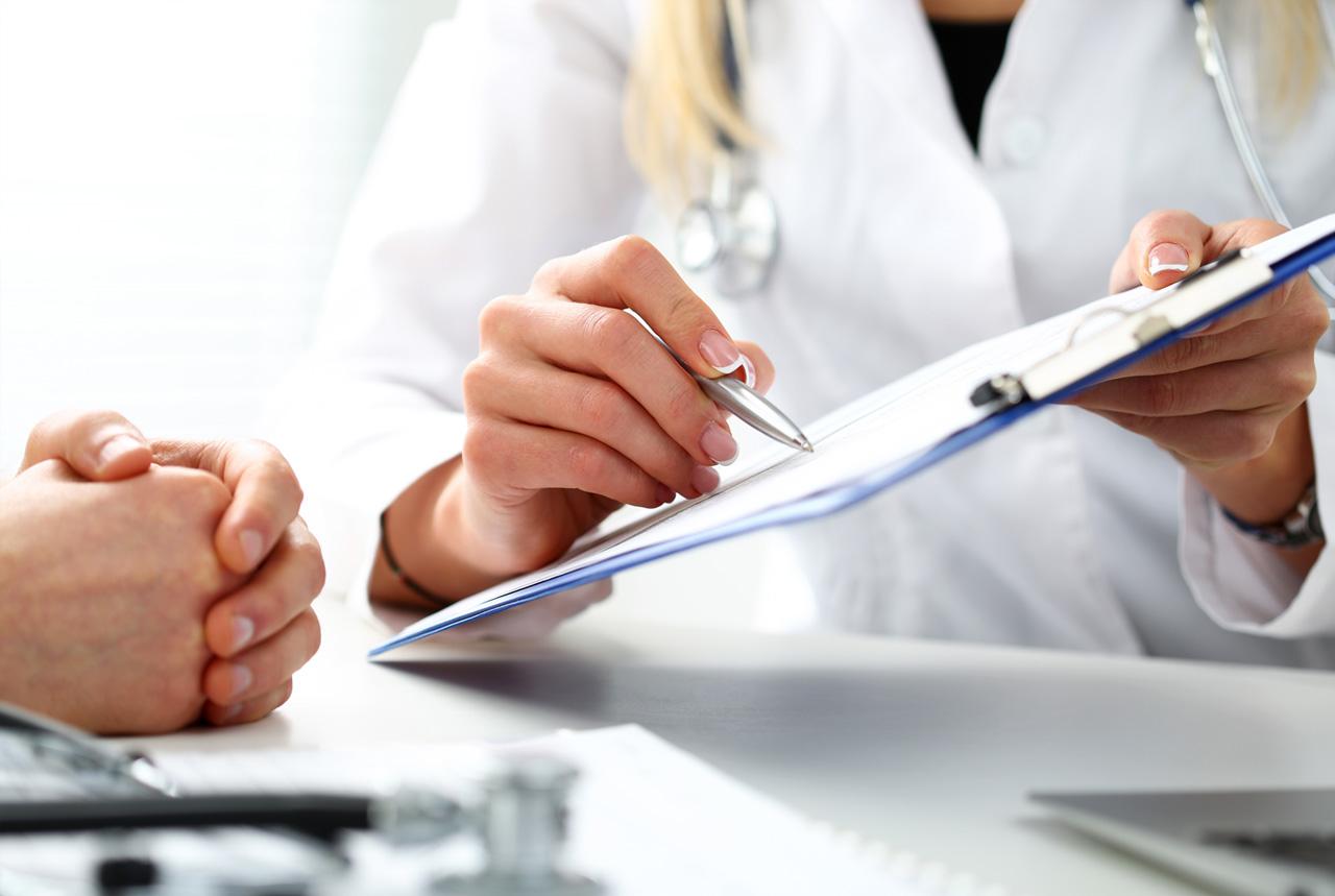 短命県から学ぶ健康 学校を通じて若者に教育