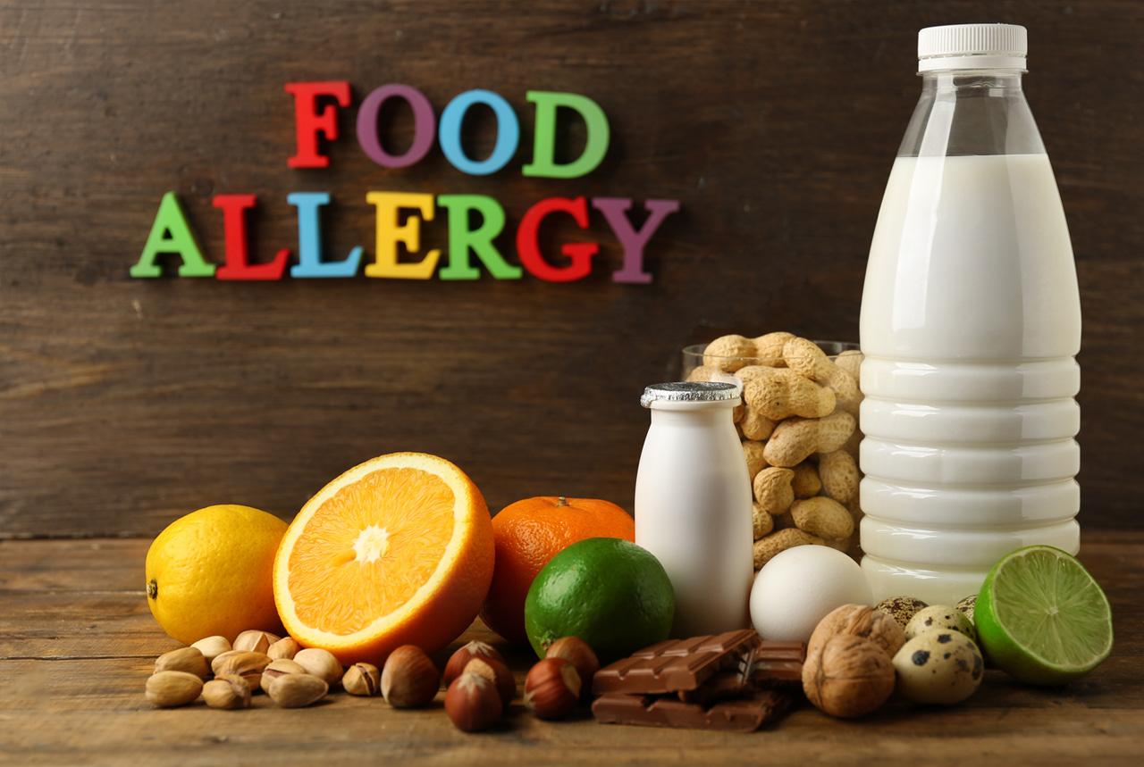 <東京都>学校給食の安全性が最優先 食物アレルギーで講演