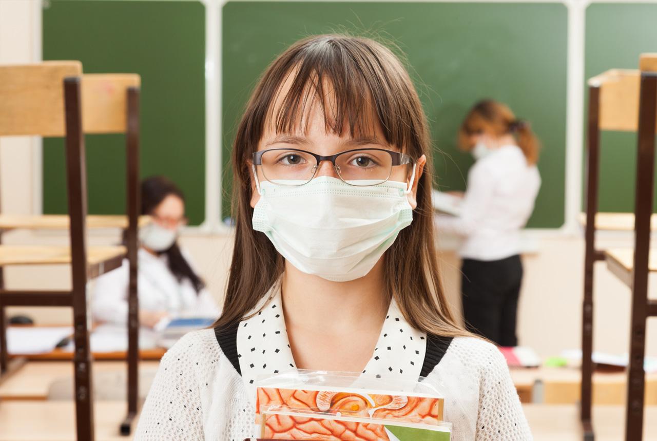 学校給食の献立を無料スマホ配信する「給食ナビ」、2月から開始