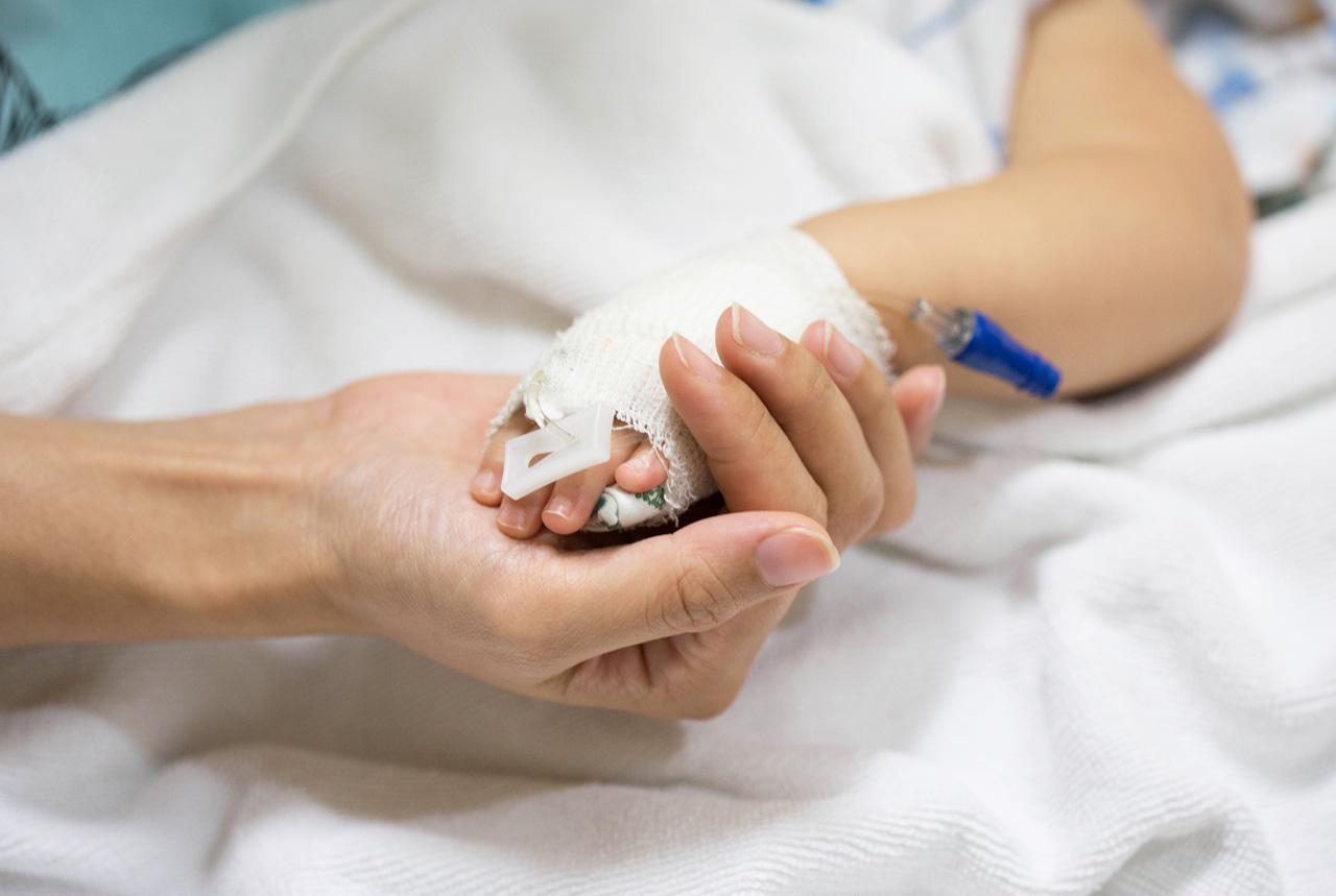 納豆菌で免疫細胞が活性化 インフルエンザ症状改善の可能性
