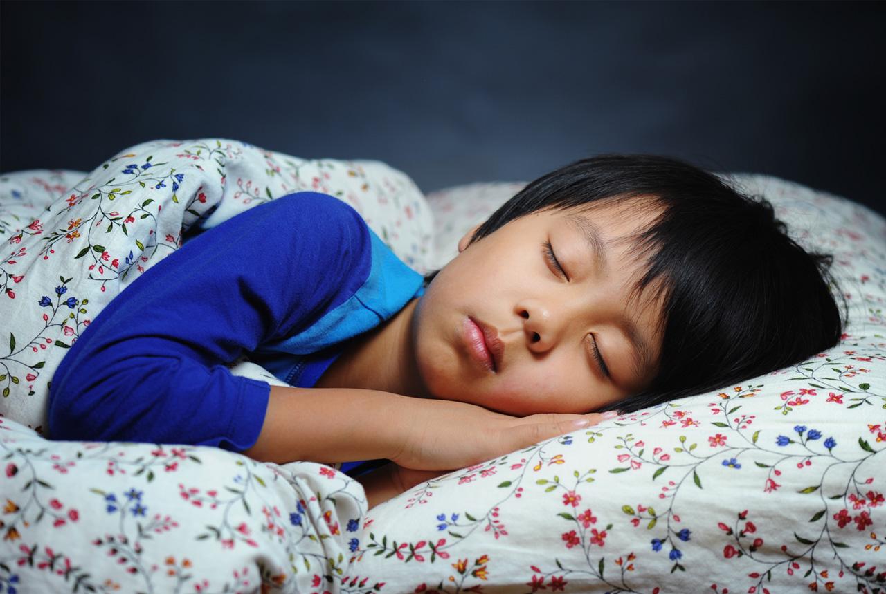 受験シーズン本番へ 睡眠確保し感染症対策しっかり