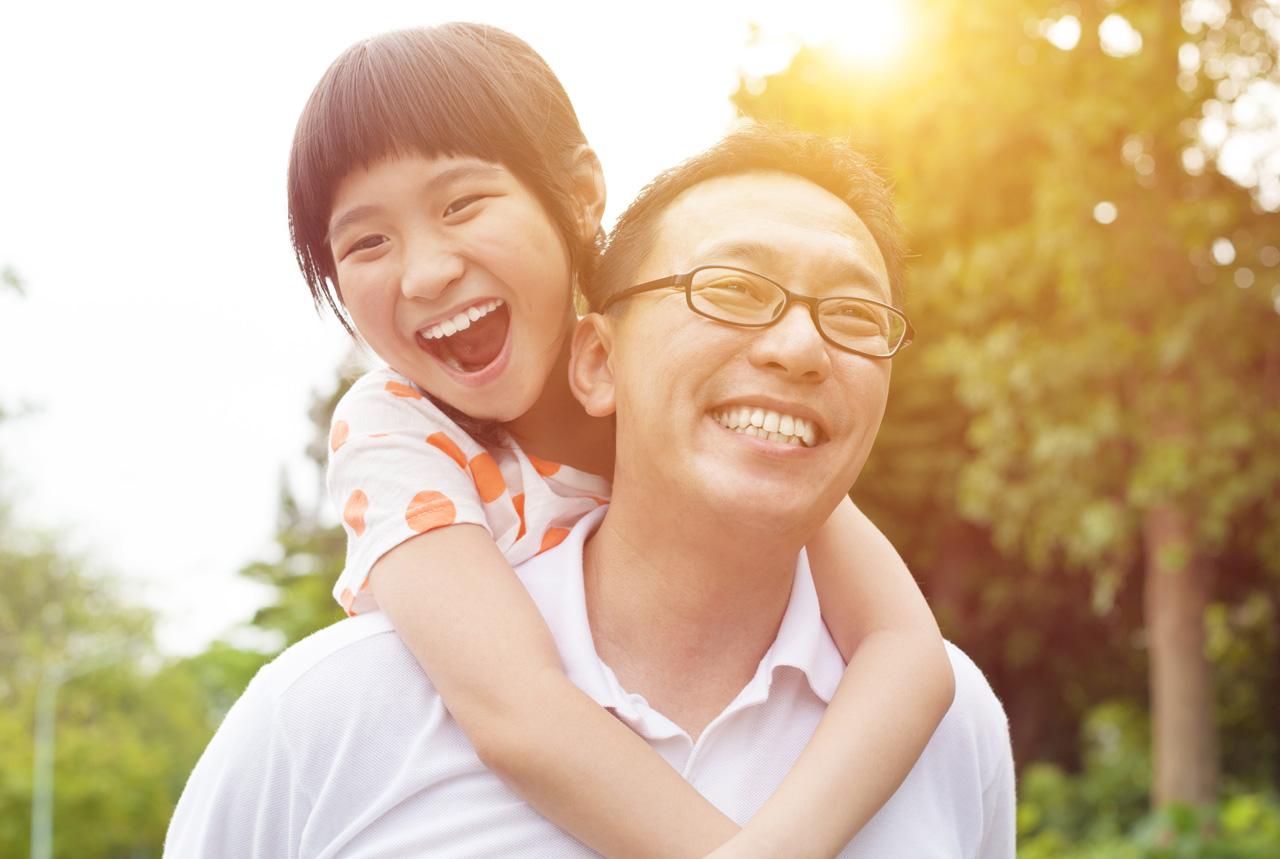 「笑い」でがん退治できる?…患者に漫才や落語、吉本・松竹の協力で実証研究