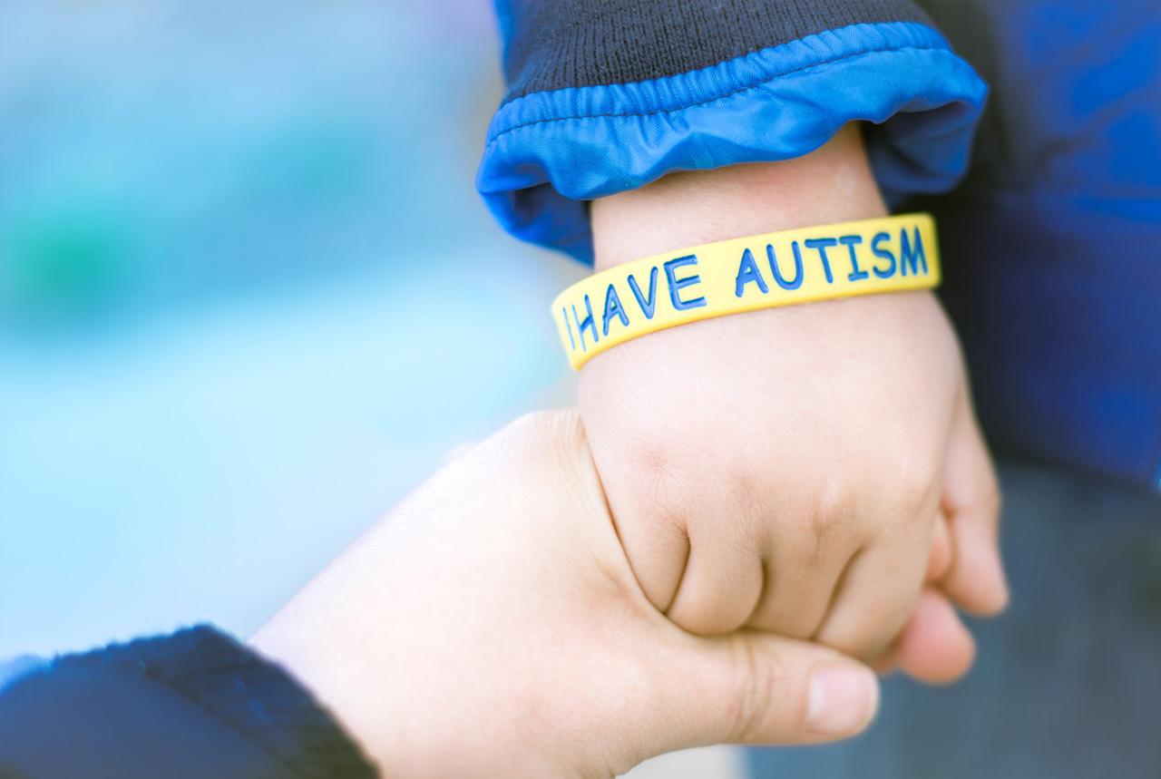 子がADHDと診断の母親 6割「原因分かり、ほっと」 専門家 早期の受診呼び掛け