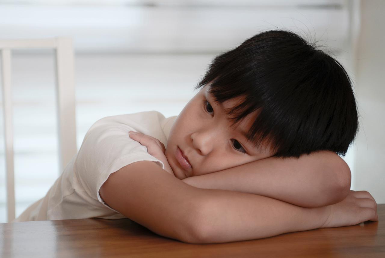 <福島県>矢吹病院に「子ども精神病棟」 福島県内初、21年度開設へ