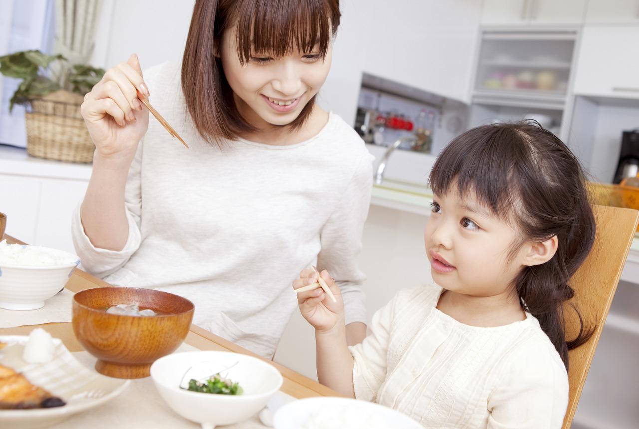 <千葉県>栄養教諭数、全国7位 「質・量確保」が食育推進のカギ