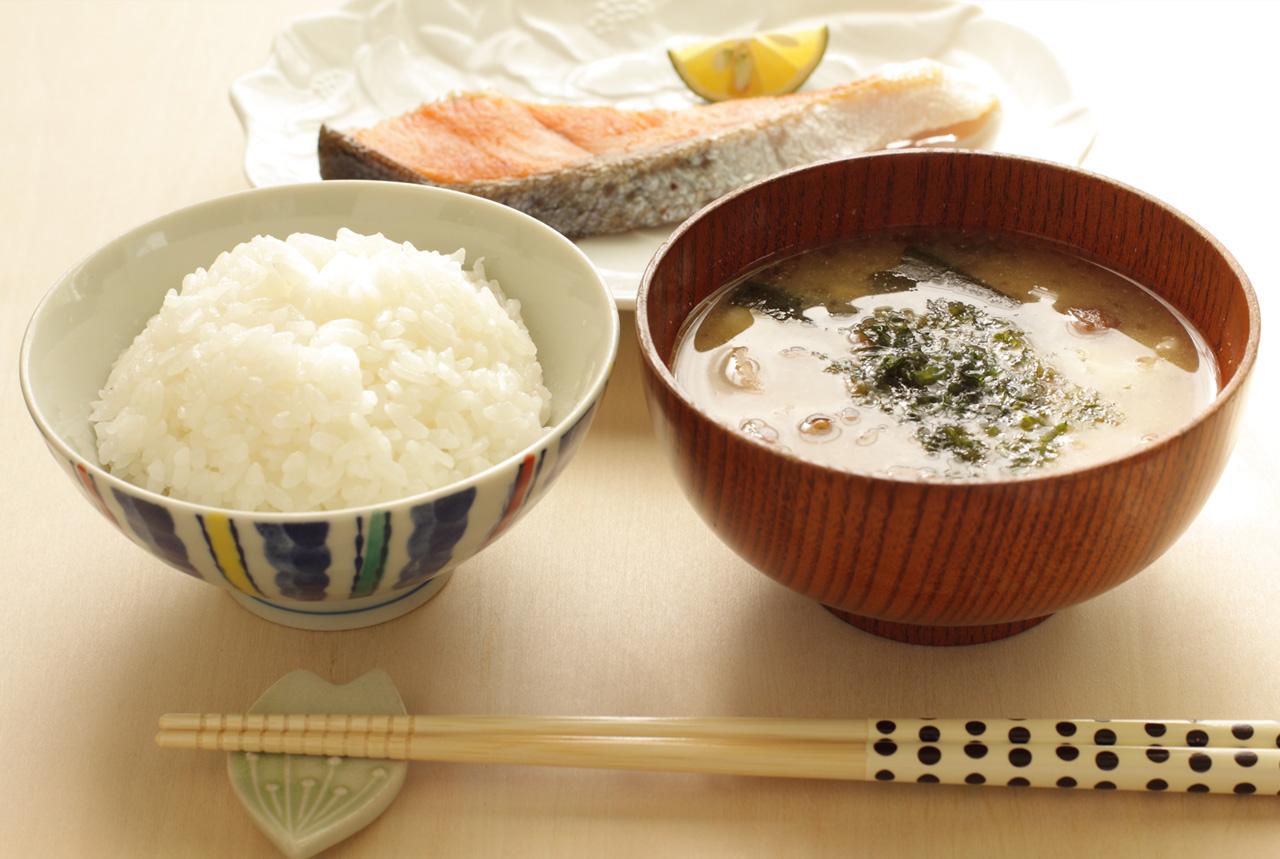 <青森県>朝ごはん食べよう 歌、踊りで食育