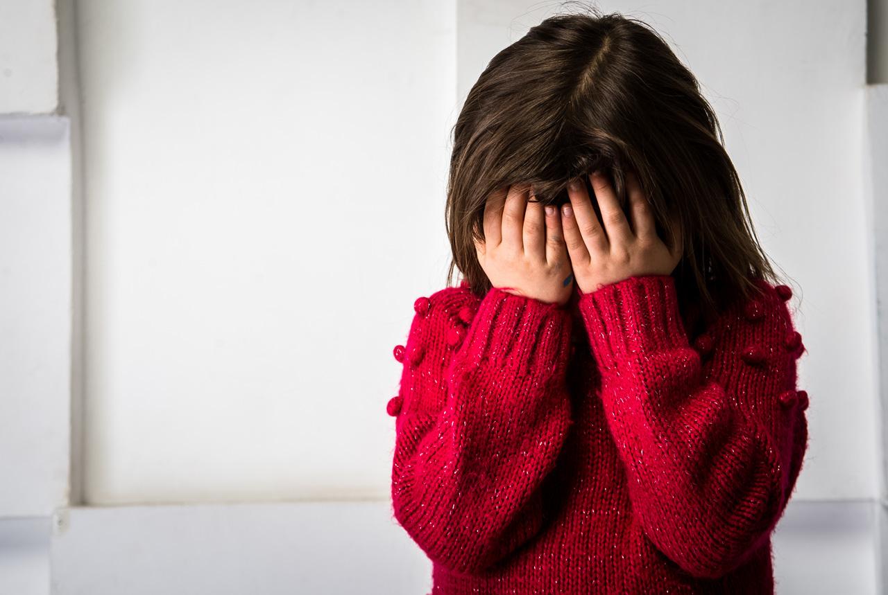 <東京都>児童虐待対応で 子供からの言葉をありのまま受け止める