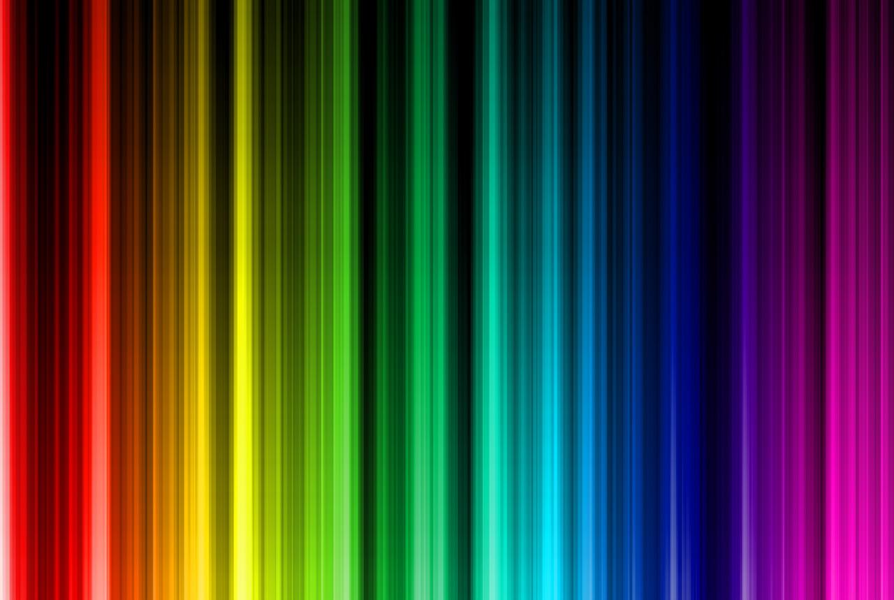 色覚検査 じわり復活
