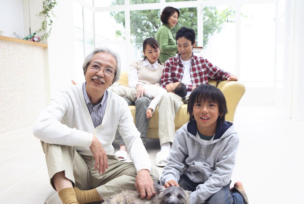 <東京都>一家だんらんで自尊感情を 家庭教育支援で研究協議会
