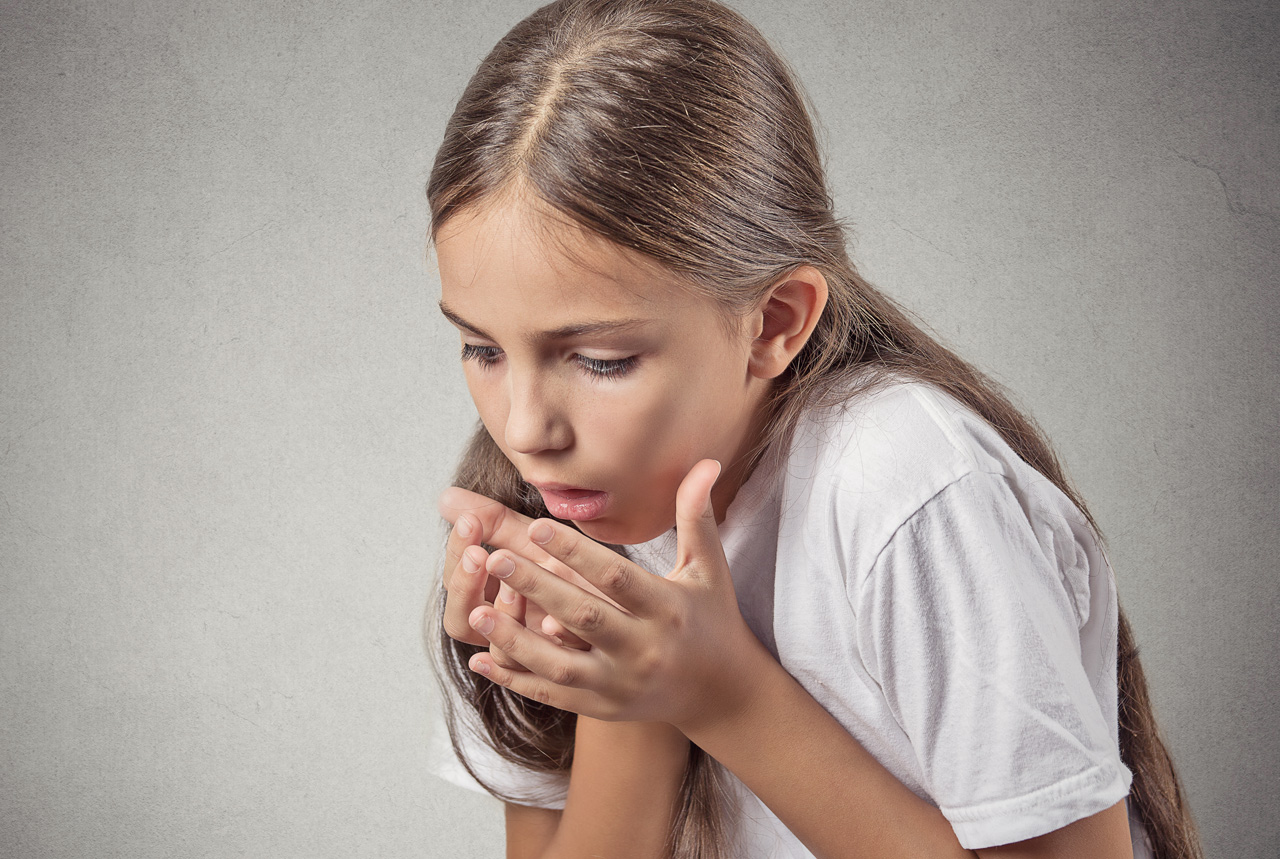 <東京都>給食で食中毒症状943人、東京 立川の小学校