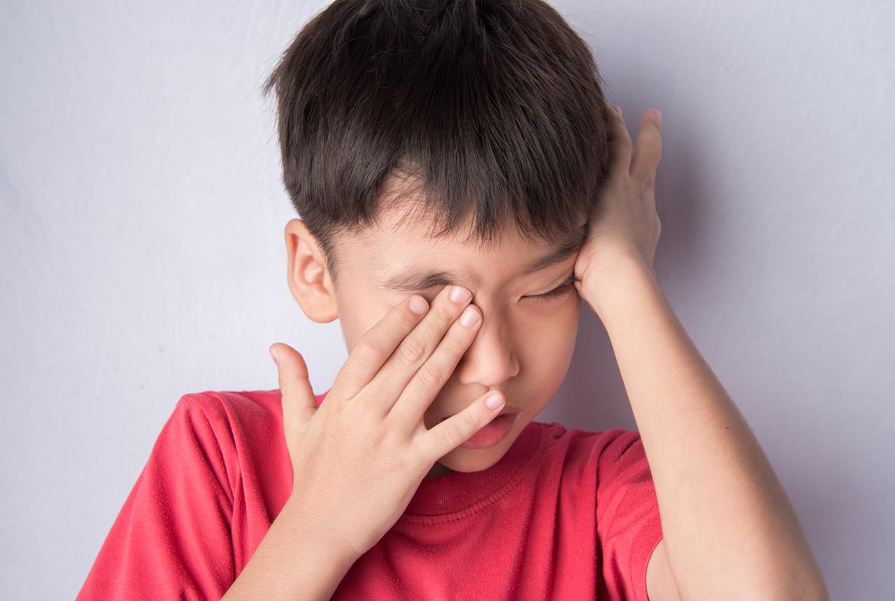 <福井県>「頭痛は病気、我慢せず受診を」 片頭痛や緊張型、理解深めて