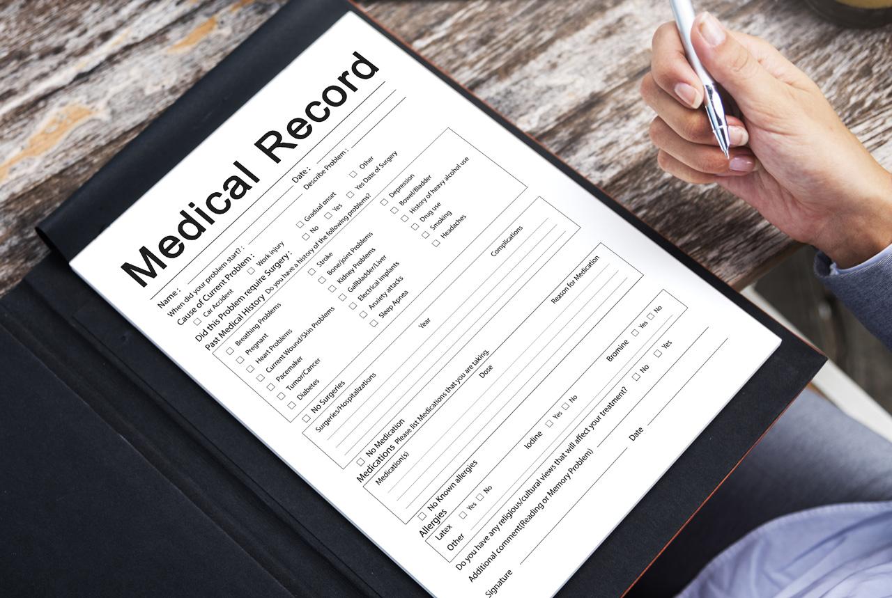 <大分県>子どもの医療ケア 格差解消 大分・養護施設、健康記録統一へ