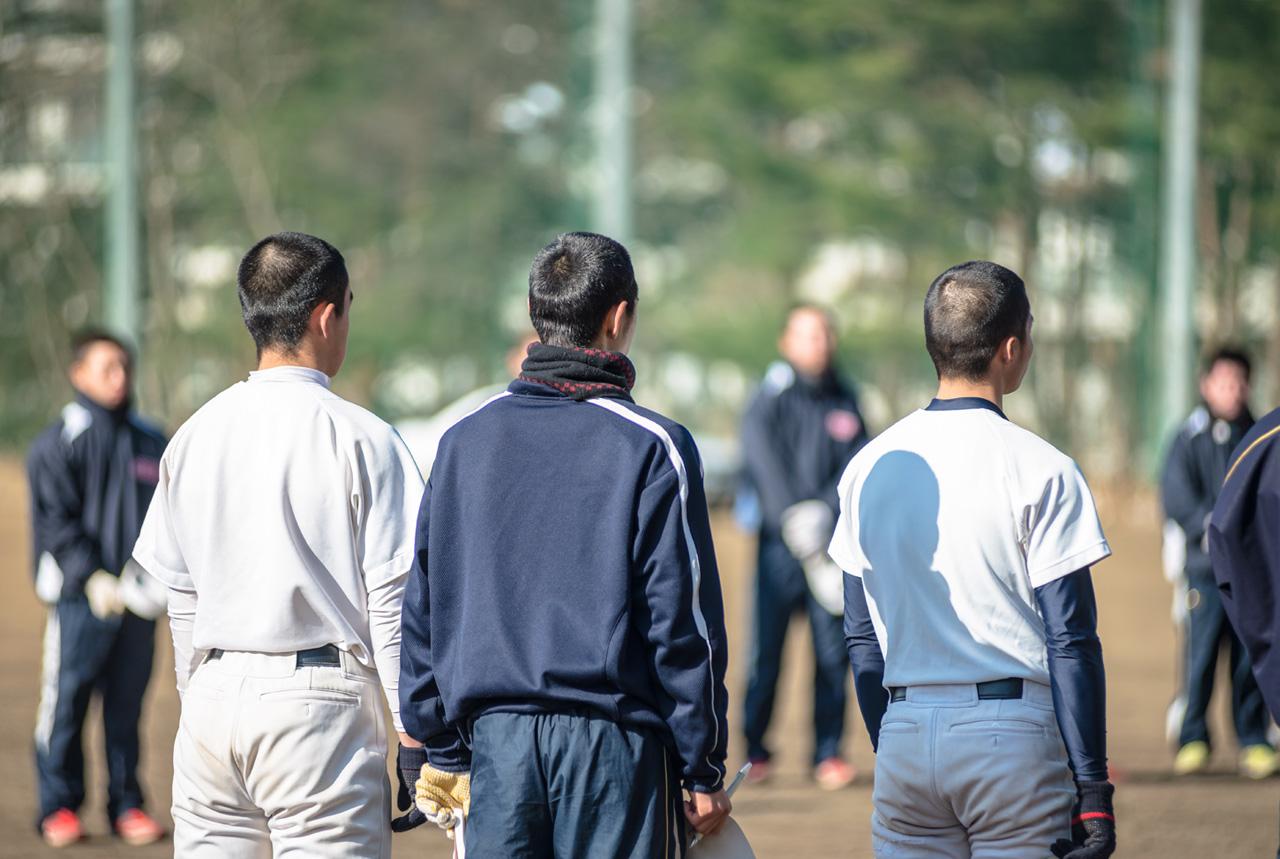 <愛知県>豊橋の中学 朝練を禁止 「生徒の健康を守る」 教師の負担軽減も