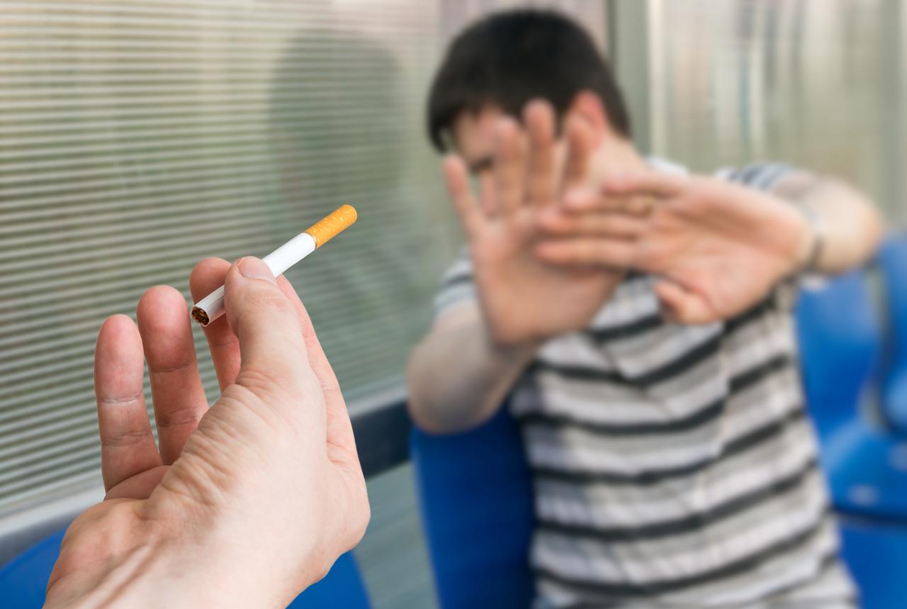 <和歌山>喫煙経験率が10分の1に激減 たばこの危険性教えた効果テキメン