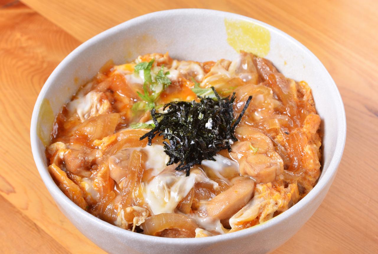 <東京都>立川の食中毒、原因は刻みのりか 和歌山の給食も使用