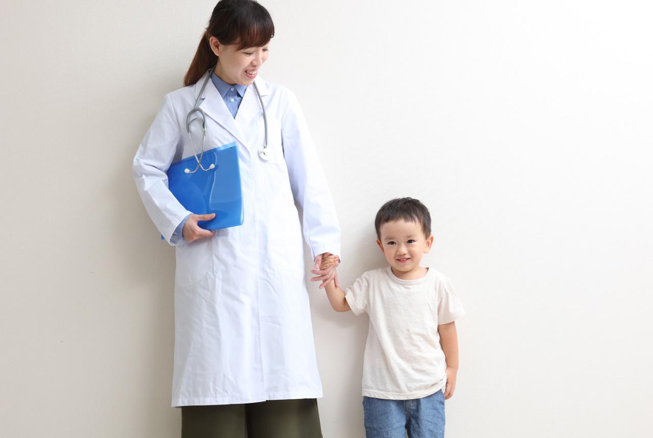 <三重県>県立子ども心身発達センター開所へ 6月1日